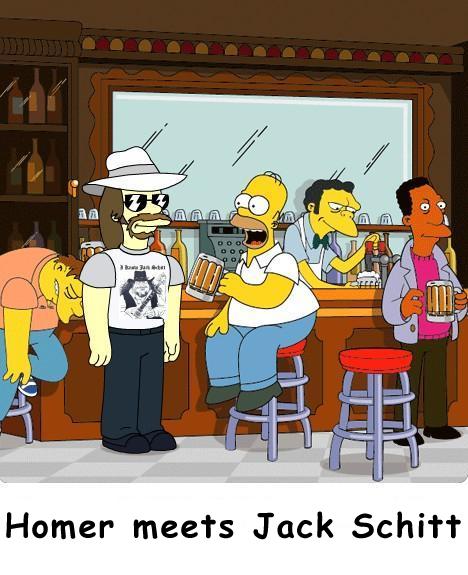 http://www.darkhorseproductions.org/webphoto/Homer-Jack%20Schitt.jpg