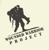 Wounded Warrior Project.com
